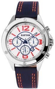 Moška ročna ura Raptor R674920