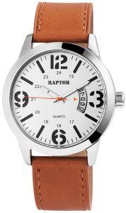 Moška ročna ura Raptor R681027