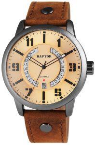 Moška ročna ura Raptor R701787