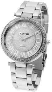 Ženska ročna ura Raptor R703561