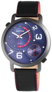 Moška ročna ura Raptor R705419