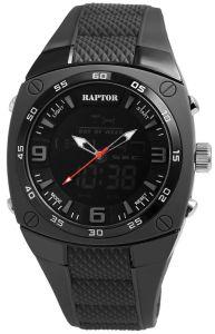 Moška ročna ura Raptor R715142