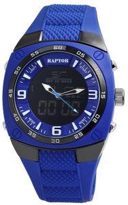 Moška ročna ura Raptor R715159