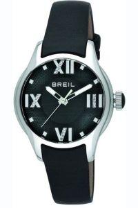 """Ženska ročna ura Breil """"Globe Just Time"""" TW0780"""