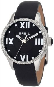 """Ženska ročna ura Breil """"Globe Just Time"""" TW0782"""