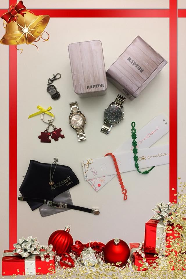 AFORUM.shop I nagradna igra 12-2017
